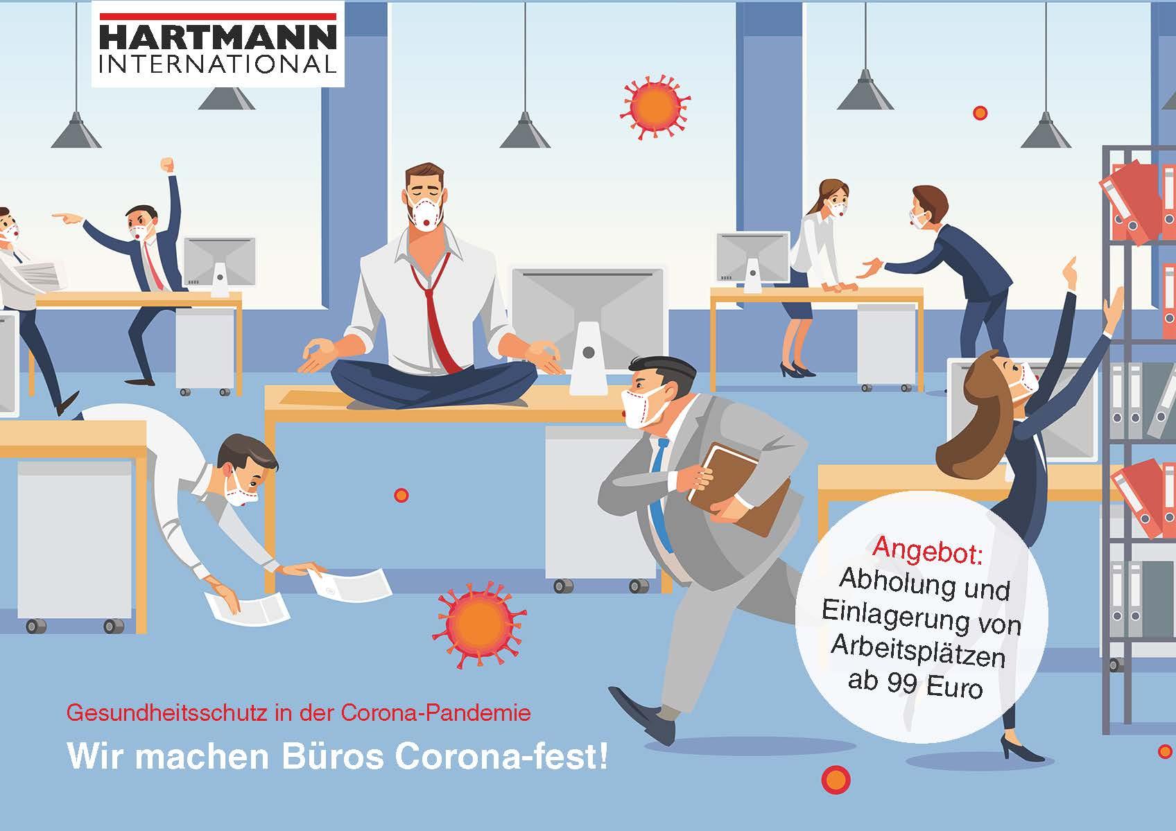 Hartmann_Büros Corona-fest_Seite_1