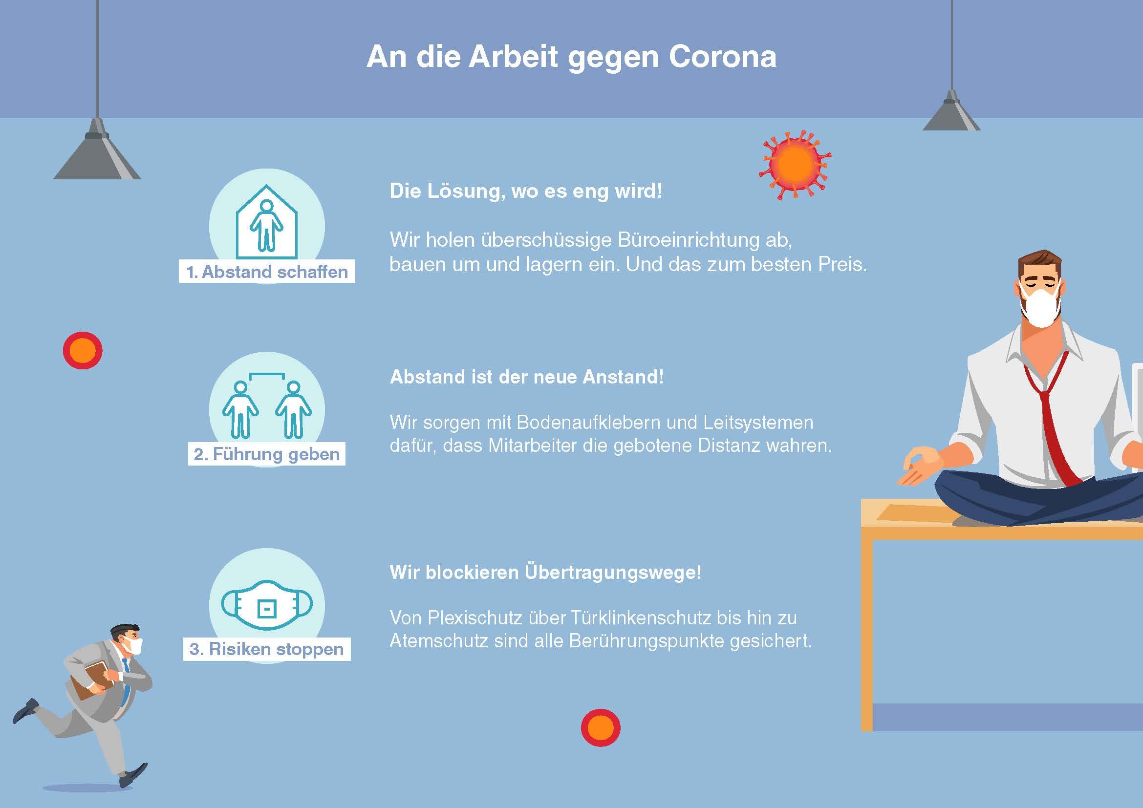 Hartmann_Büros Corona-fest_Seite_2