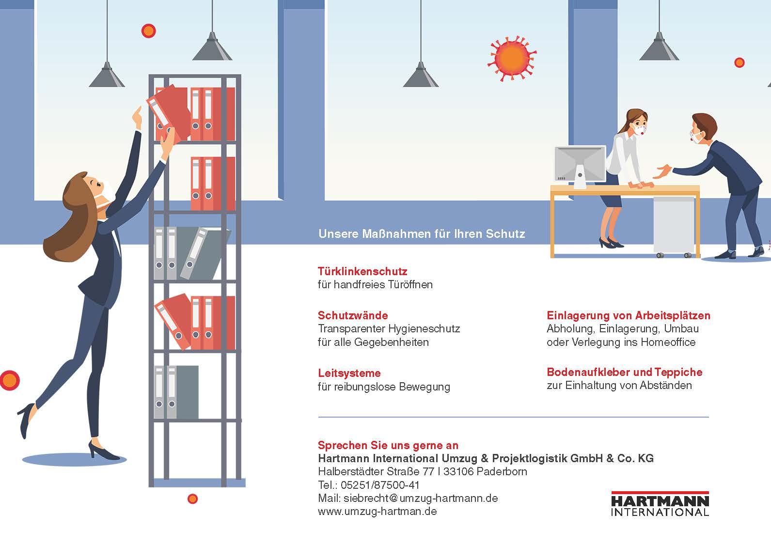 Hartmann_Büros Corona-fest_Seite_4
